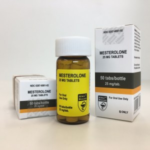 /misc/products/300x300/hb-mesterolone.jpg
