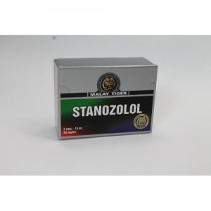 /misc/products/300x300/malay-stanol-500x500.jpg