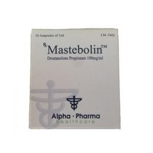 /misc/products/300x300/mastebolin-drostanolone-propionate-100mgml-10-amp-alpha-pharma.jpg