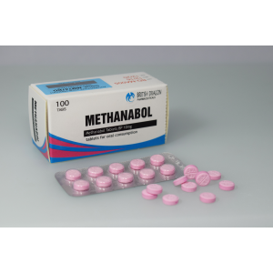 /misc/products/300x300/methanabol-tablets.png