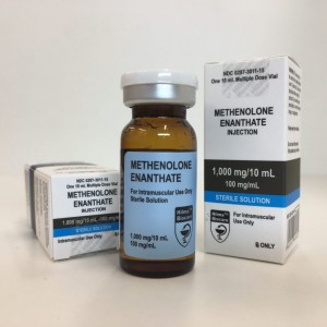 /misc/products/300x300/metherolone-etanthate-1024x1024.jpg