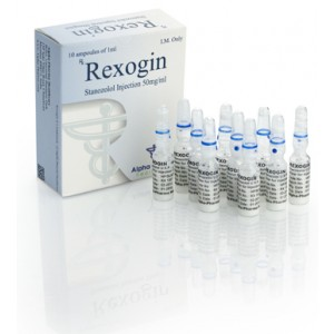 /misc/products/300x300/rexogin-ampoule.jpg
