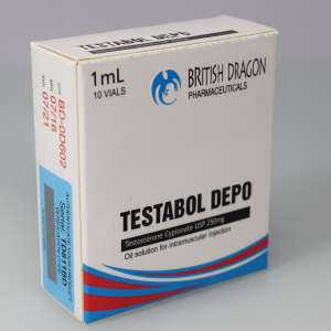 /misc/products/300x300/testabol-depot-inject.png