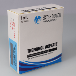 /misc/products/300x300/trenabol-acetate-inject.png