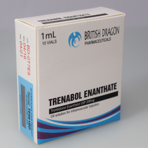 /misc/products/300x300/trenabol-enanthate-inject.png